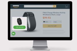 wikibuy-ecommerce-bargain-plugin