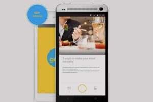 gogo-1-credit-content-swipe-lockscreen