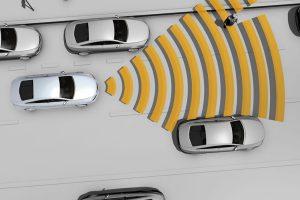 adrian-flux-driverless-car-insurance-uk