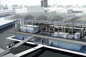 floating-farm-pilot-rotterdam-sustainable-land-use-waste-to-energy