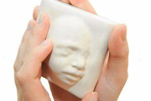 in-utero-3d-bas-relief-ultrasound-scan-printouts