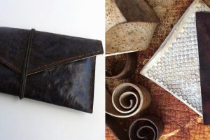 MycoWorks-mushroom-leather-carbon-neutral-sustainable
