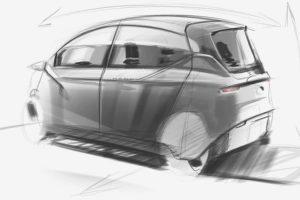 spiri-electric-car-pool-denmark
