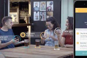 glassify-smart-beer-glasses-israel