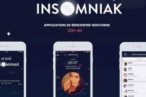 insomniak_application-e1453110509836