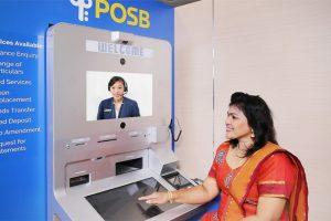 posb-live-bank-video-chat-via-atm
