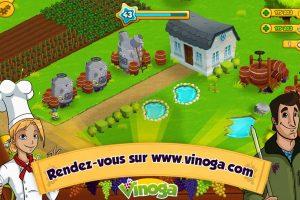 rendez-vous-sur-vinoga-avec-julie-et-gerard_0