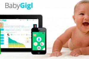 baby-gigl-1-990x467