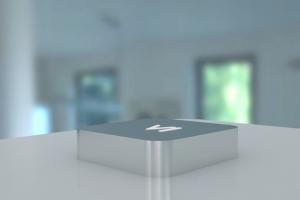 lola-box-domotique-vivoka-1