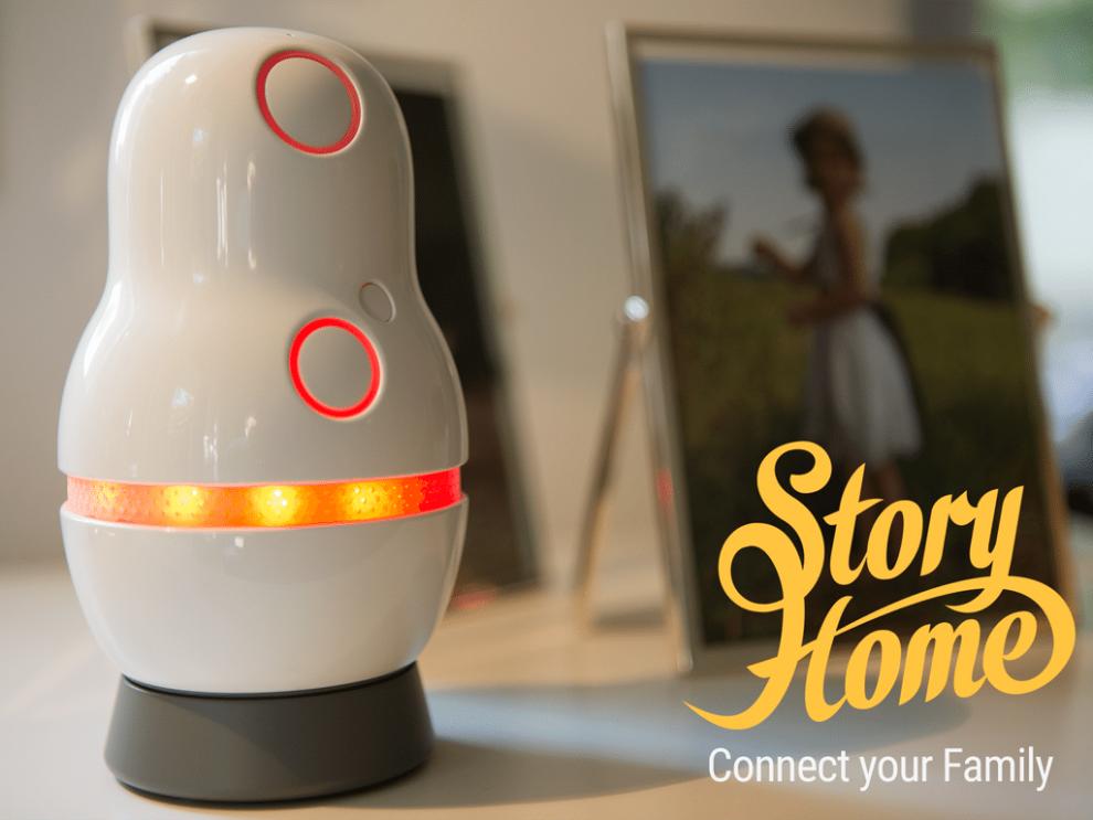 storyhome-storytelling-e