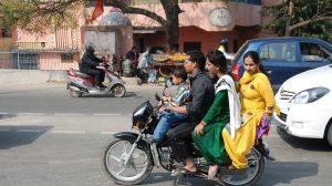 digilocker-india-drivers-licenses-online