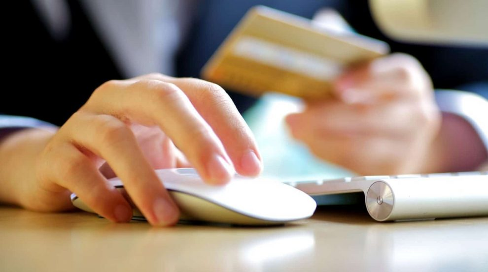E-commerce-un-marche-en-pleine-croissance.jpg
