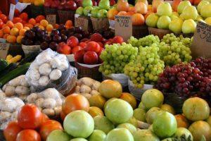 farmhouse-market-unstaffed-24-7-grocery-store-768x450