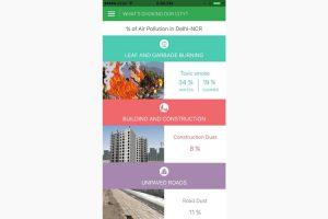 hawa-badlo-app-crowdsources-polluyion-checks-india