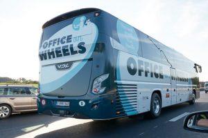 office-on-wheels-belgium