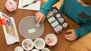 osmo-play-childrens-game-fosters-entrepreneurship