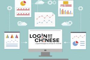 loginchinese-revolutionne-apprentissage-chinois