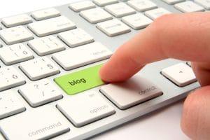 Comment-ameliorer-votre-presence-sur-le-web-grace-a-un-blog-.jpg