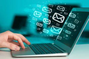 Des-conseils-tres-utiles-pour-reussir-sa-campagne-d-e-mail-marketing.jpg