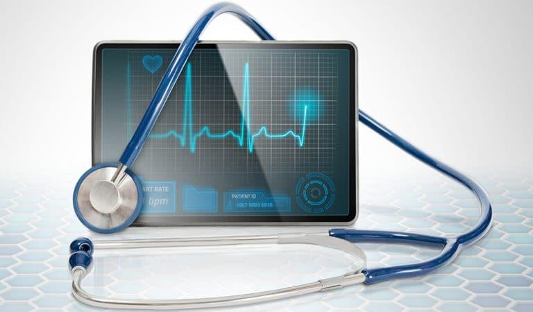 heartlogic-heart-failure-prevention-pennstatemedschool-768x450