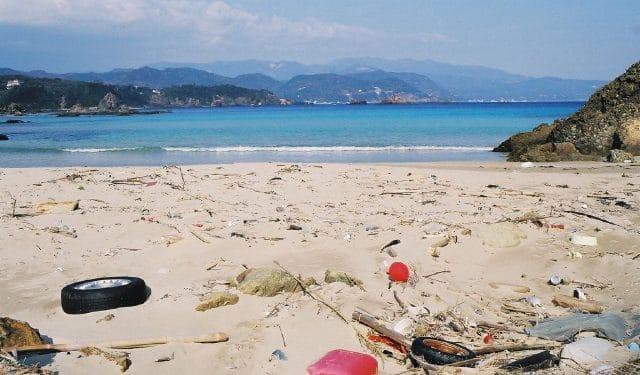 beach-report-card-app-heal-the-bay-usa-640x375