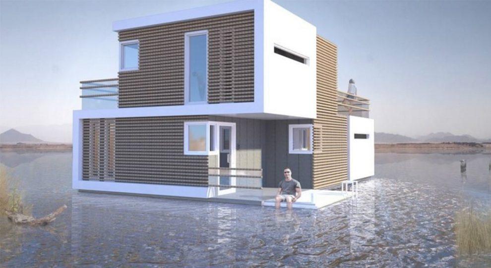 prenuptual-housing-prenuptial-house