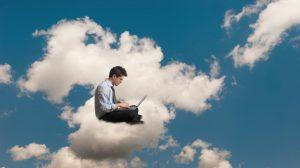 SmallBusinessAct.com-une-plateforme-dediee-a-la-gestion-comptable-et-financiere-.jpg