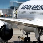 AP_japan_airlines_787_jtm_131010_33x16_16001