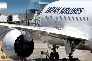 AP_japan_airlines_787_jtm_131010_33x16_16001