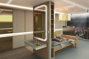 AllGo-accessible-hotel-rooms-design-award