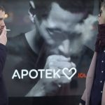 Apotek-Hjartat-coughing-billboard-stop-smoking-campaign-Sweden