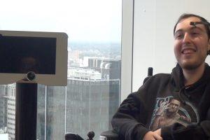 Aubot-telepresence-mind-control-AUS