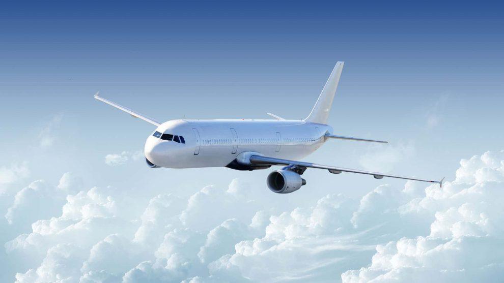 Comment-trouver-des-vols-pas-cher-grace-aux-nouvelles-solutions-.jpg