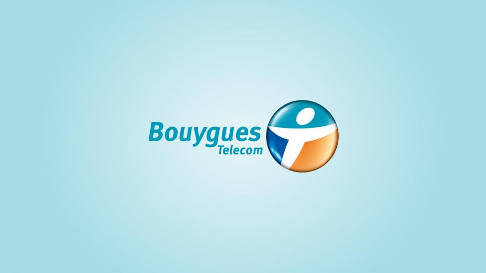 La-campagne-video-de-Bouygues-Telecom-un-concept-original-.jpg