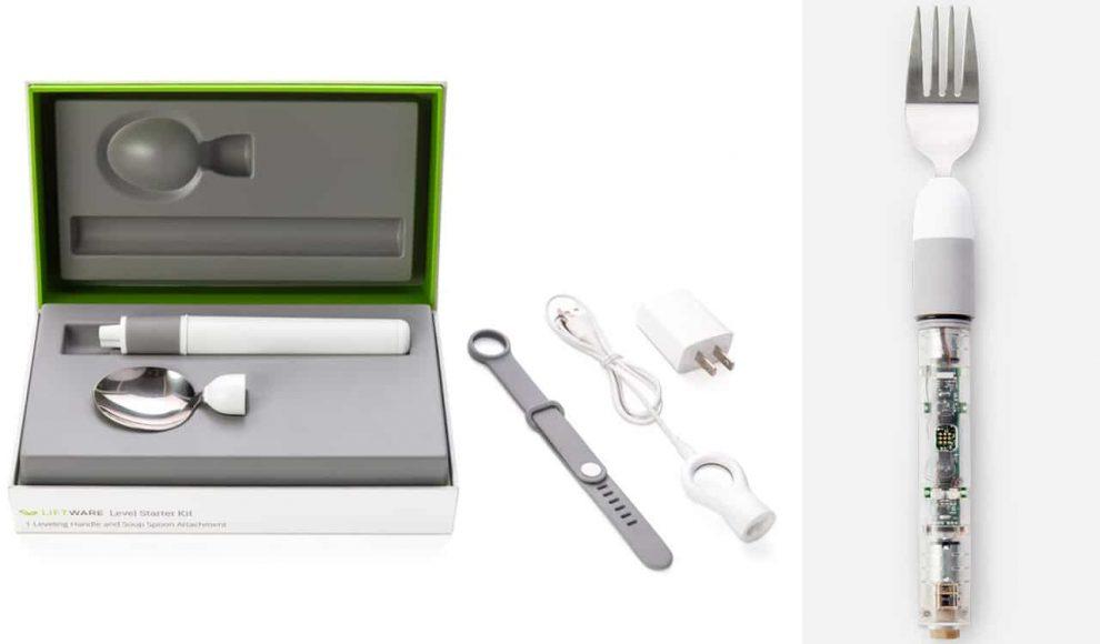 Liftware-smart-utensil-helps-limited-range-of-movement