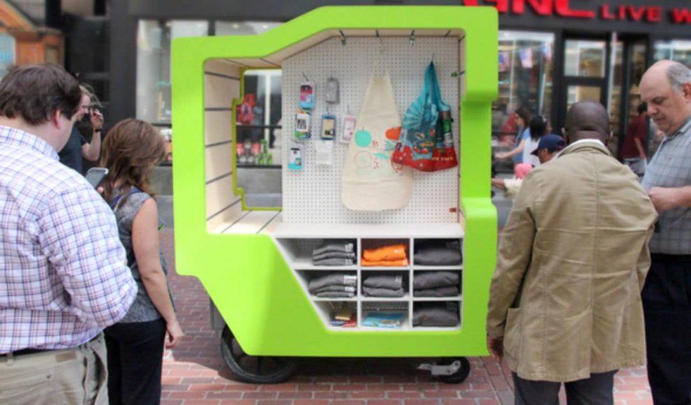 MUV-mobile-vending-carts-Boston-regeneration