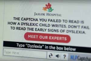 jaslokhospital-dyslexiccaptcha-wcie3