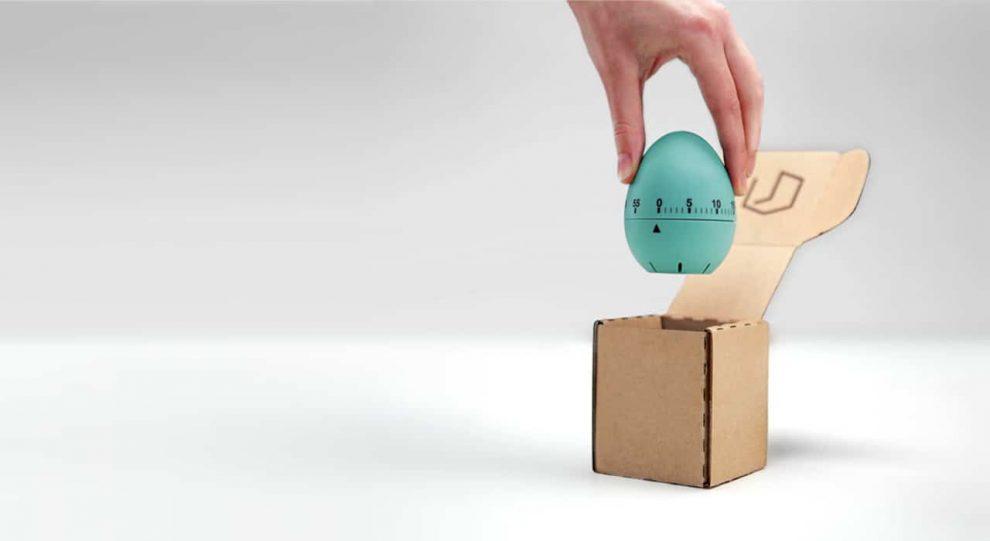 slimbox-on-demand-packaging-Belgium
