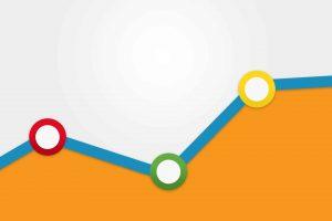 Comment-mesurer-les-performances-du-marketing-digital-.jpg