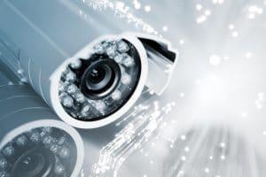 Les-nouvelles-technologies-des-systemes-de-telesurveillance.jpg