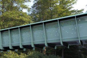 Arup-Mabey-modular-plastic-bridging-system