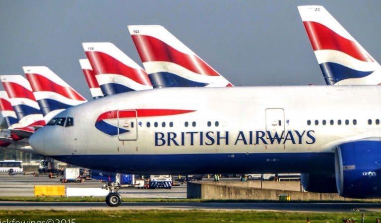 BA-passport-free-boarding-w-biometric-facial-recognition-768x450