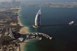 Ehang-Dubai-electric-passenger-drone