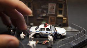 Hong-Kong-police-crime-scene-3D-model