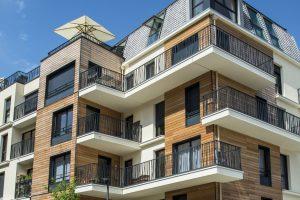 Investir-dans-l-immobilier-est-il-toujours-interessant-pour-les-entrepreneurs-.jpg