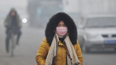 Kobayashi-Air-Pollution-discount