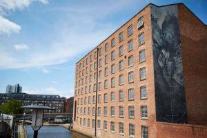 Manchester-lgbt-retirement-housing-plans