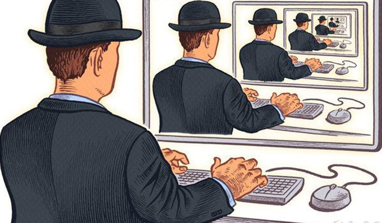 Innovation startup un site d information pour - Isolation gratuite gouvernement ...