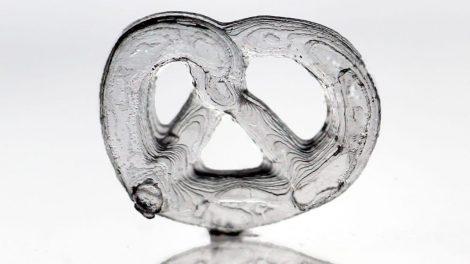 3D-printing-w-glass-german-research