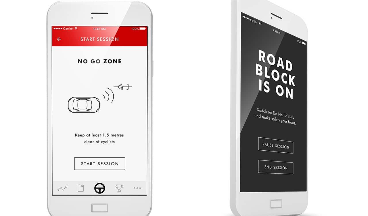 Innovation startup un journal de bord num rique et une - Isolation gratuite gouvernement ...